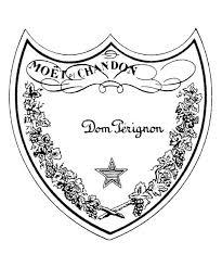 Dom Perignon Wein