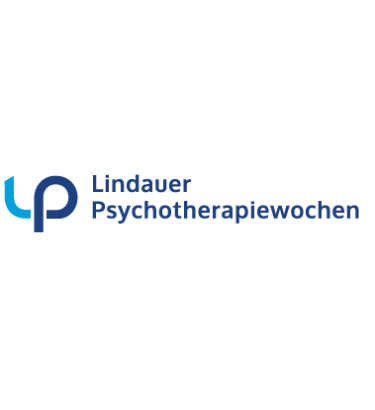 Lindauer Psychotherapiewochen Logo.png
