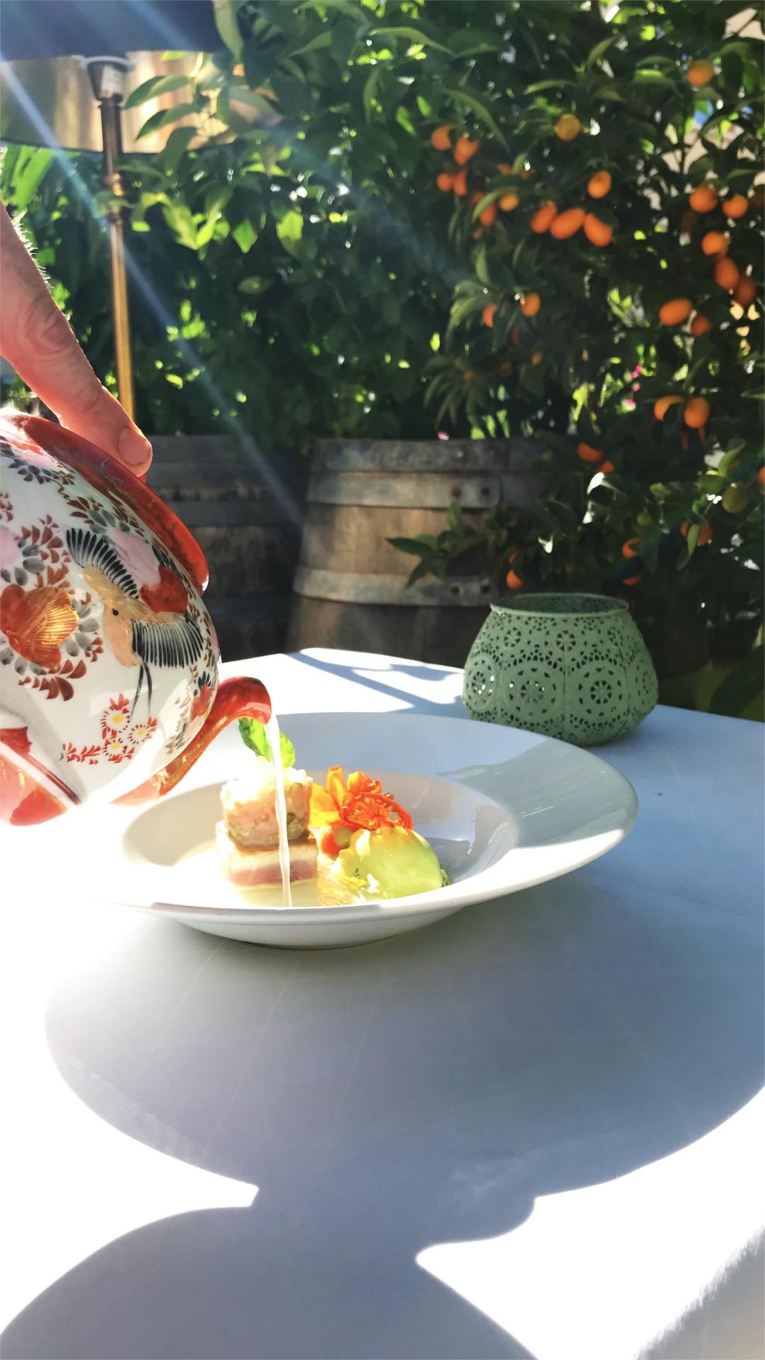 thunfisch-mit-tomate-und-basilikum.jpg