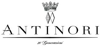 Antinori Weingut Toscana
