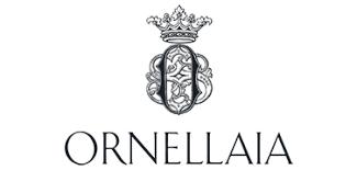 Ornellaia, Weingut Toscana
